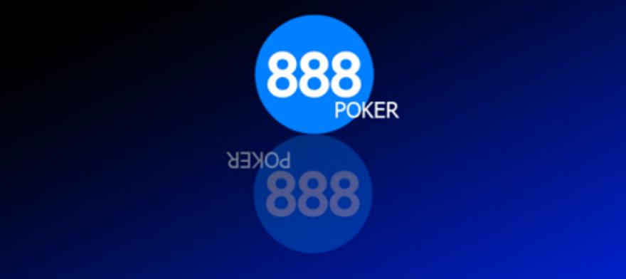 888 зеркало