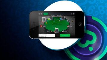 Мобильная версия PokerDom: зачем играть в покер с телефона