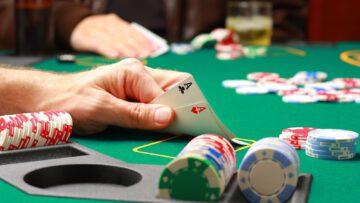 Зачем нужны покерные ставки: разбираем все нюансы