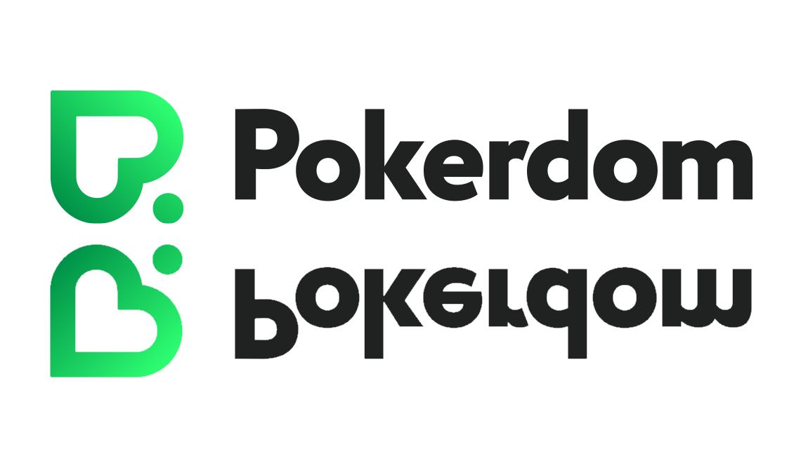 PokerDom Зеркало
