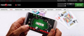 Как играть в PokerStars на реальные деньги?