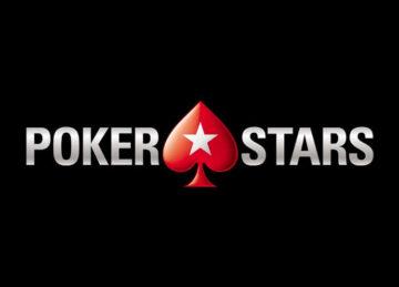 Обзор ПокерСтарс: как играть на деньги и выигрывать?