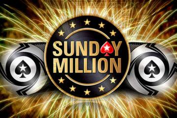 Воскресенье на 888poker: три события на 600 тысяч долларов