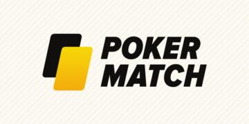 PokerMatch – перспективный покер-рум