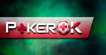 Как играть и выигрывать в руме ПокерОк: