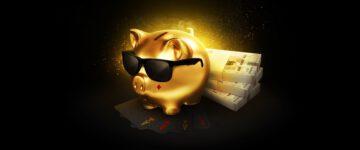 Майские «Легкие деньги», или 25 тысяч гривен ежедневно от PokerMatch