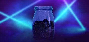 Ввод и вывод 888: инструкция для осуществления транзакций