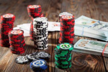 Оптимальные румы для игры на деньги