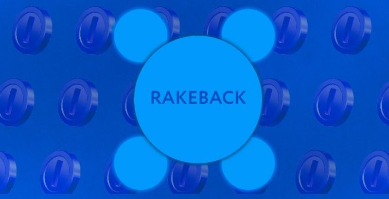 Рейкбек